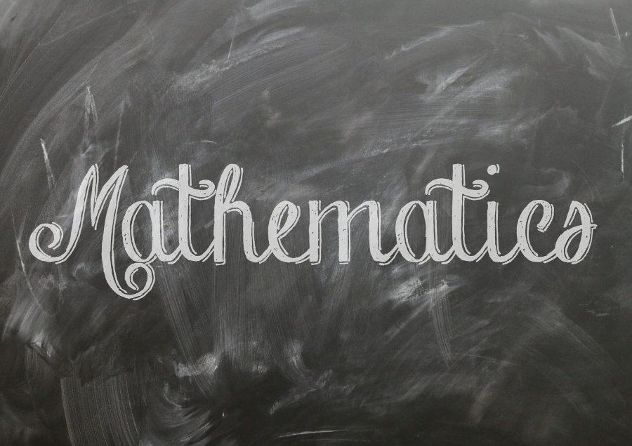 Quiz: can you pass a third grade math exam?