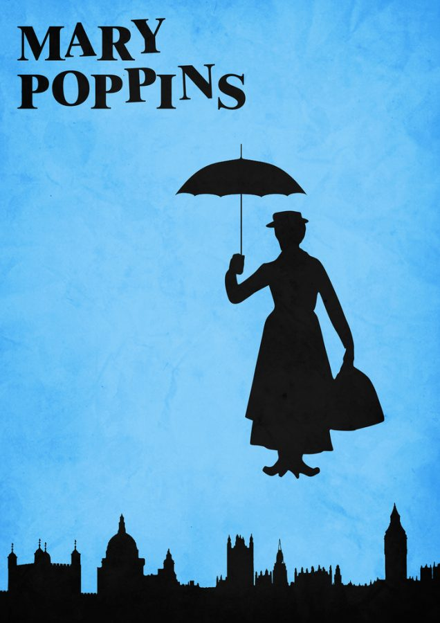 Behind+the+scenes%3A+Mary+Poppins