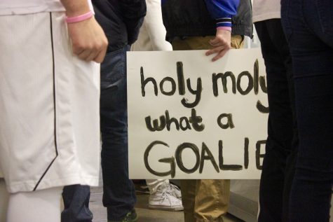 Holy moly what a goalie!