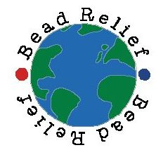 Bead Relief: the stylish way to save the world.