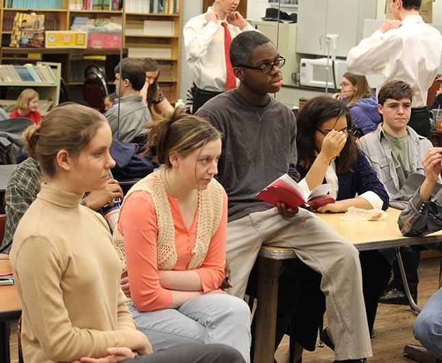 Teacher+feature%3A+Kelly+Schnider