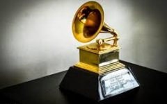 59th Annual Grammy Award recap