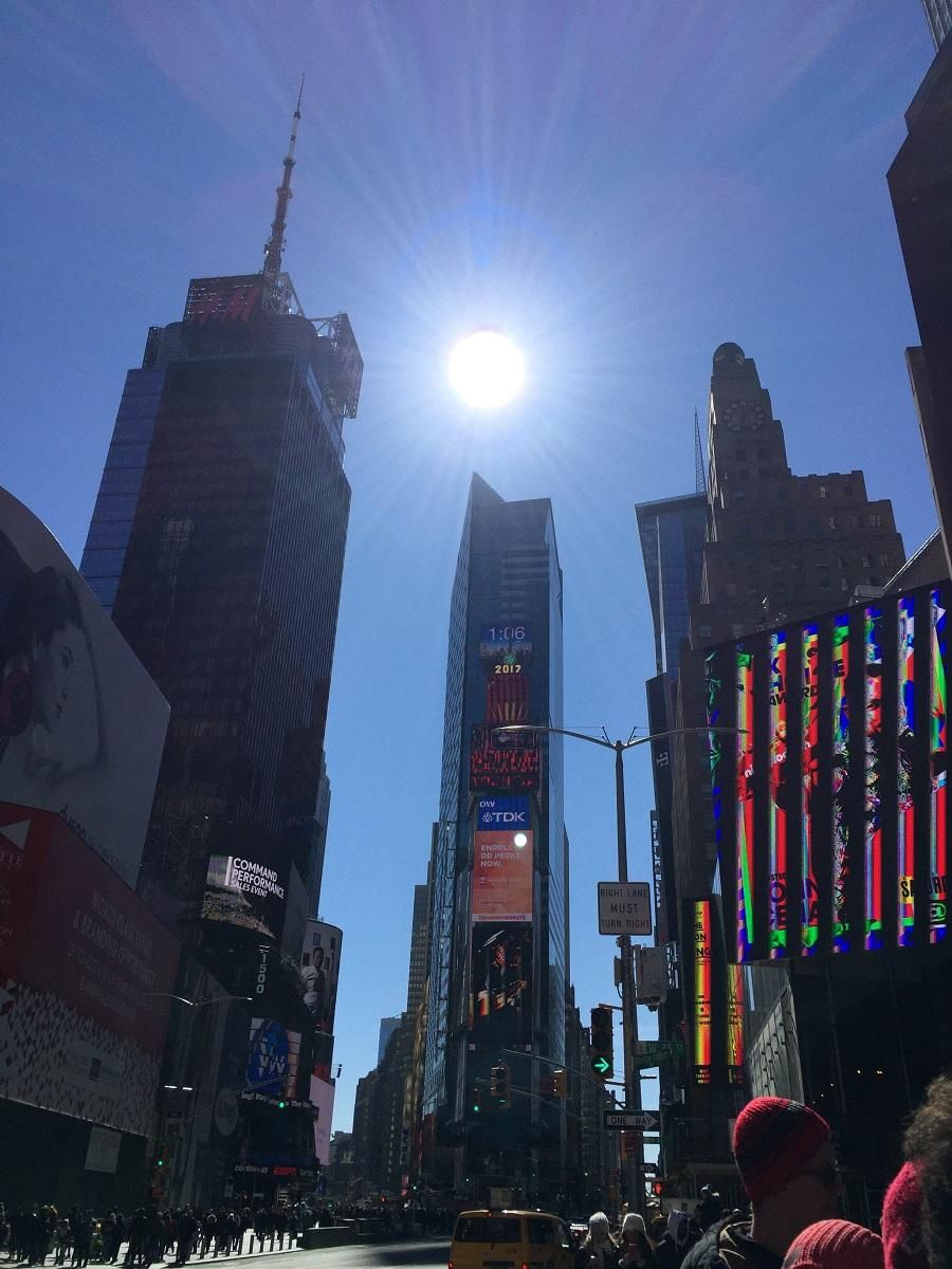 Times+Square%2C+NY.