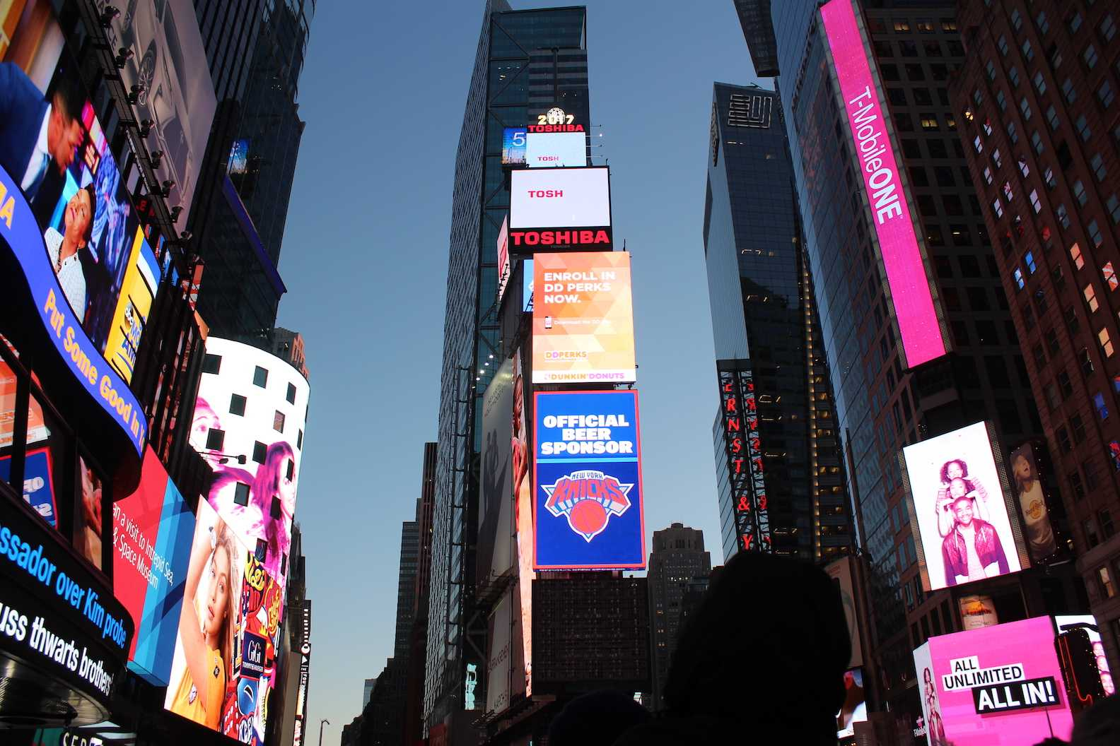 Time+Square%2C+NY.