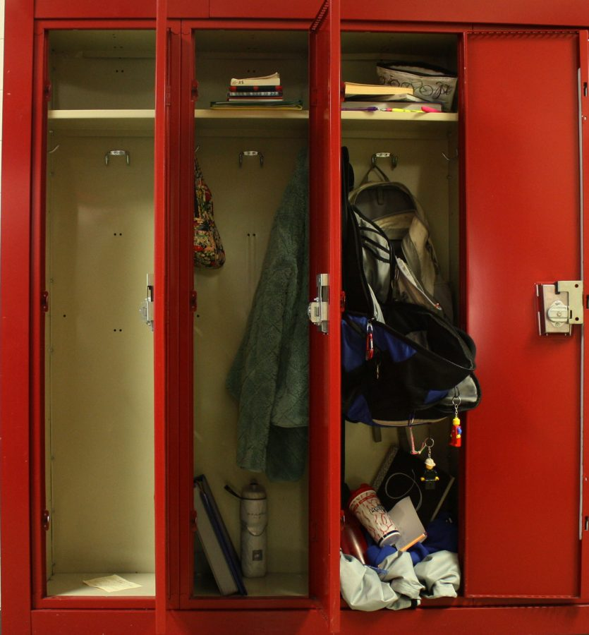Lockers%3A+practical+or+pointless%3F