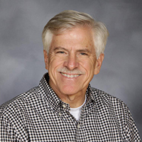 KHS social studies teacher Steve Platte dies June 25