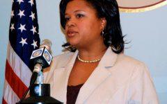 Missouri senator fallen by her own facebook post