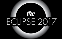 Eclipse preview