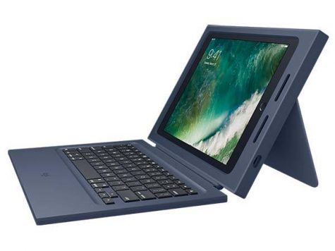 What you need to know about the iPad-laptop debate at KHS
