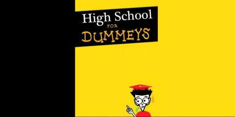 High school for dummies