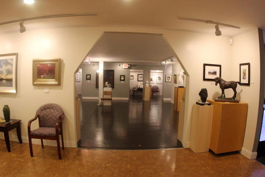 OA+Gallery