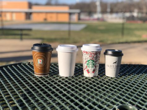 Things to do around St. Louis in the winter