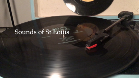 Sounds of St. Louis: record stores around STL