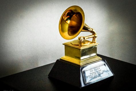 How well do you know the 2018 Grammy nominees?