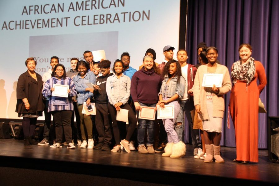 Kirkwood+Class+of+2019+Awardees+for+the+BACC+Award.