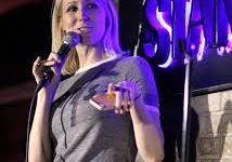 Where are they now: Nikki Glaser