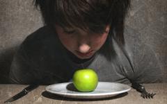 National Eating Disorder Awareness Week (NEDA)