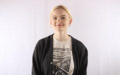 Senior profiles: Evelyn Opper