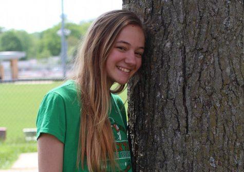 Kelley Cochran