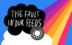 The fault in our feeds