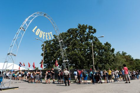 LouFest 2018 cancelled