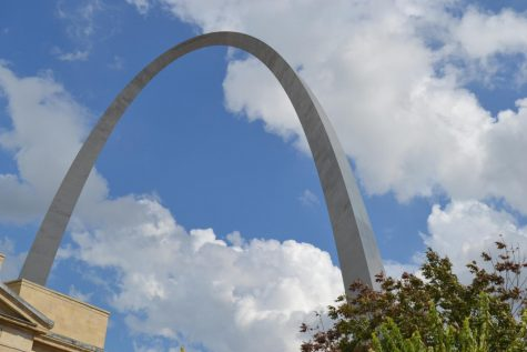 The 10 most Instagrammable locations in STL