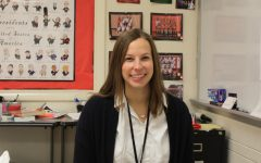 Teacher music Q&A: Lisa Hellmich
