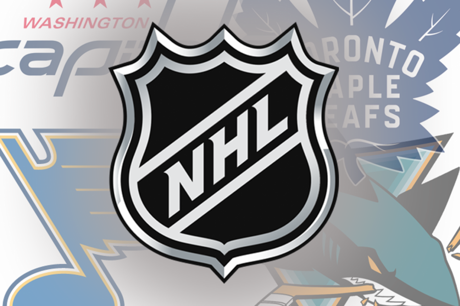 NHL Preview 2018-19