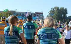 Photo gallery: Pedal the Cause 9/29