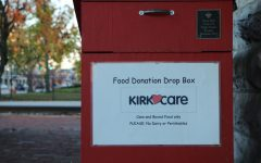 Kirkwood cares for Kirk Care
