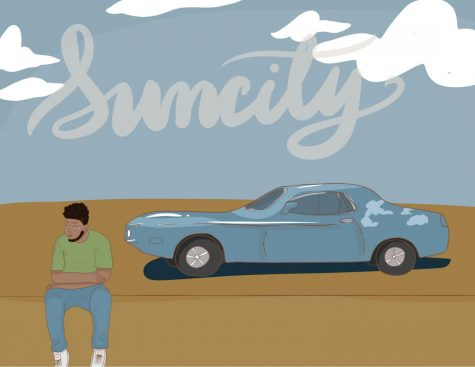"""Suncity"" review"