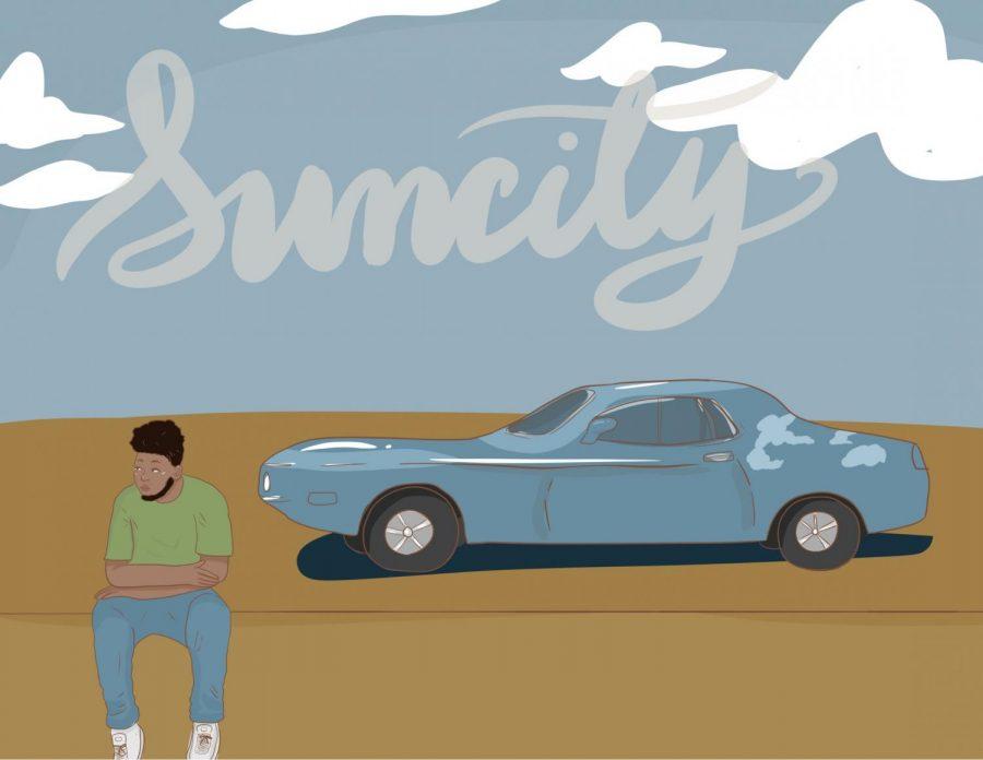 Suncity review