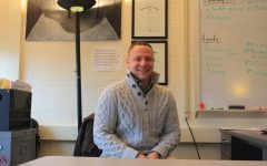 Teacher music Q&A: Adam Rowland
