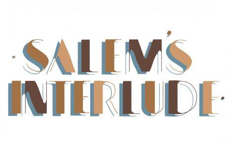 """""""Salem's Interlude"""""""