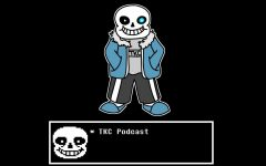 TKC podcast: meme culture in 2018