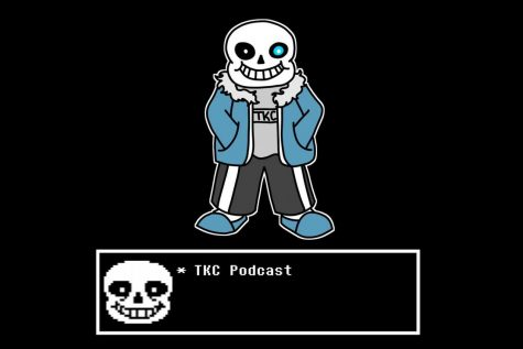 TKC Podcast: Politics