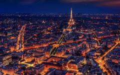 Trivia Tuesday II: French cuisine