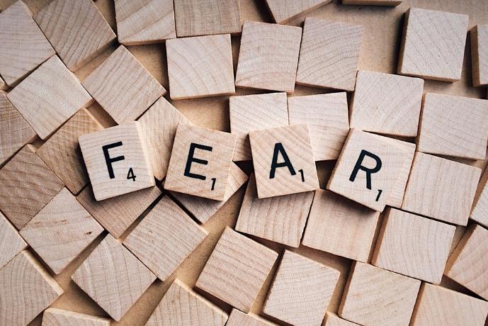 Trivia Tuesday VII: Phobias
