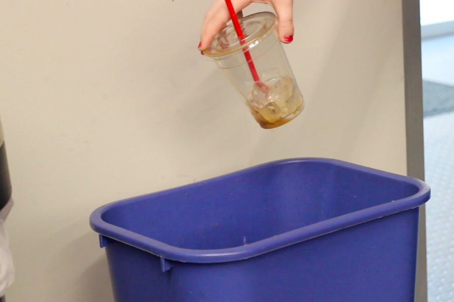 How to effectively recycle