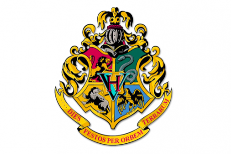 Sort these KHS teachers into hogwarts houses