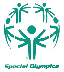 Special Olympics needs volunteers