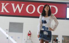 Photo gallery: fashion splash Feb. 24