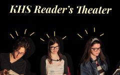 KHS Reader's Theater