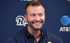 The way of McVay