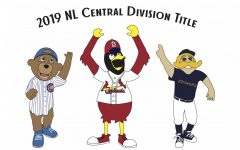 2019 St. Louis Cardinals preview