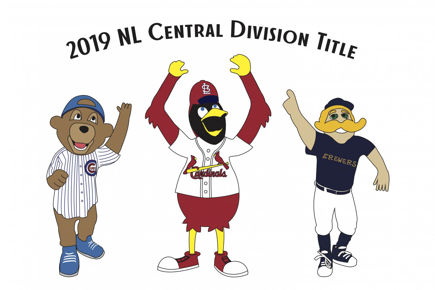 The Cardinals' dominance for the past decade and a half led fans to both surprise and disappointment when the team missed the playoffs for the third consecutive season in 2018. Yeah, 88 wins leaves a lot to be desired.
