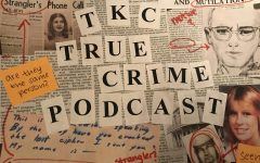 TKC true crime: The murder of Meredith Kercher