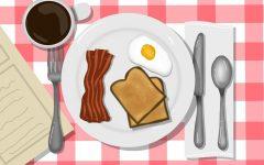 Best breakfast places in STL