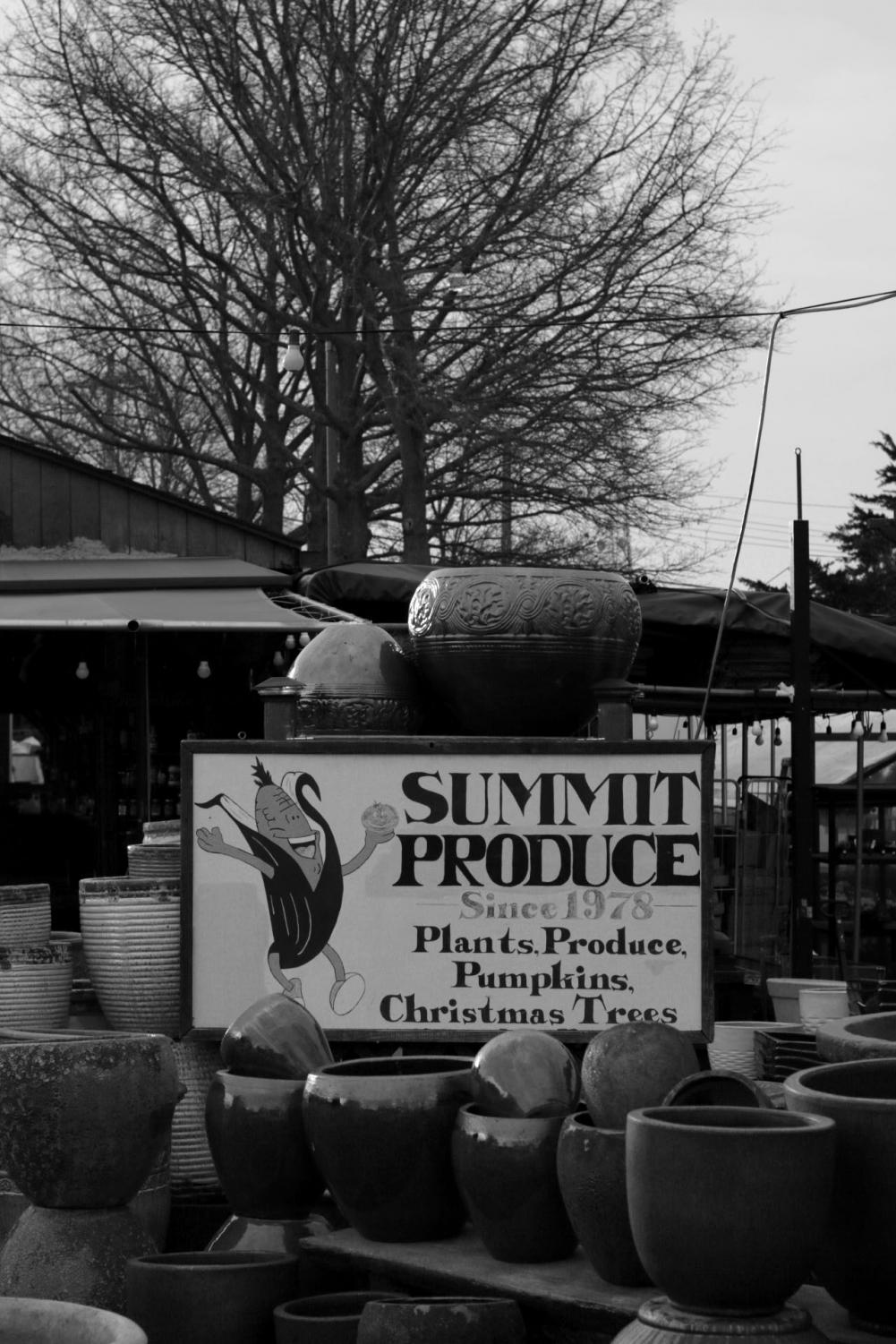 The+Summit+Produce+Kirkwood+Farmers+Market++opened+for+the+season+May+30th.+