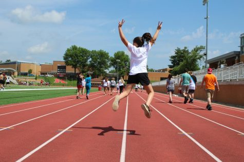 Photo gallery: KHS Summer Media Camp day three